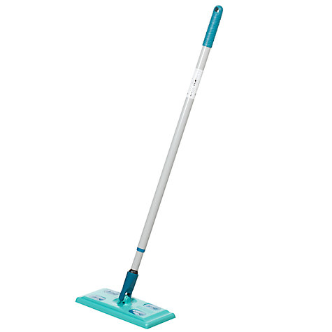 Buy Leifheit Clean & Away Mop Online at johnlewis.com