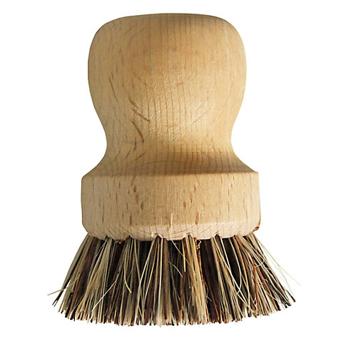 Buy Pot Brush Online at johnlewis.com