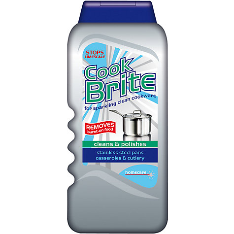Buy Cook Brite, 0.3L Online at johnlewis.com