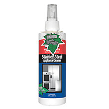 Buy Siege Stainless Steel Appliance Cleaner Online at johnlewis.com