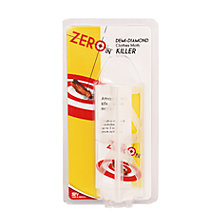 Buy Zeroin Demi-Diamond Clothes Moth Killer Online at johnlewis.com