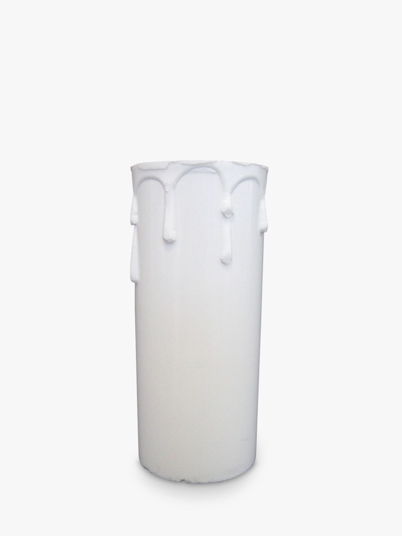 Impex Drip Candle Tube