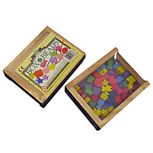 Buy Box of Beads Online at johnlewis.com