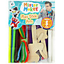 Buy Mister Maker Play Stick Pets Kit Online at johnlewis.com