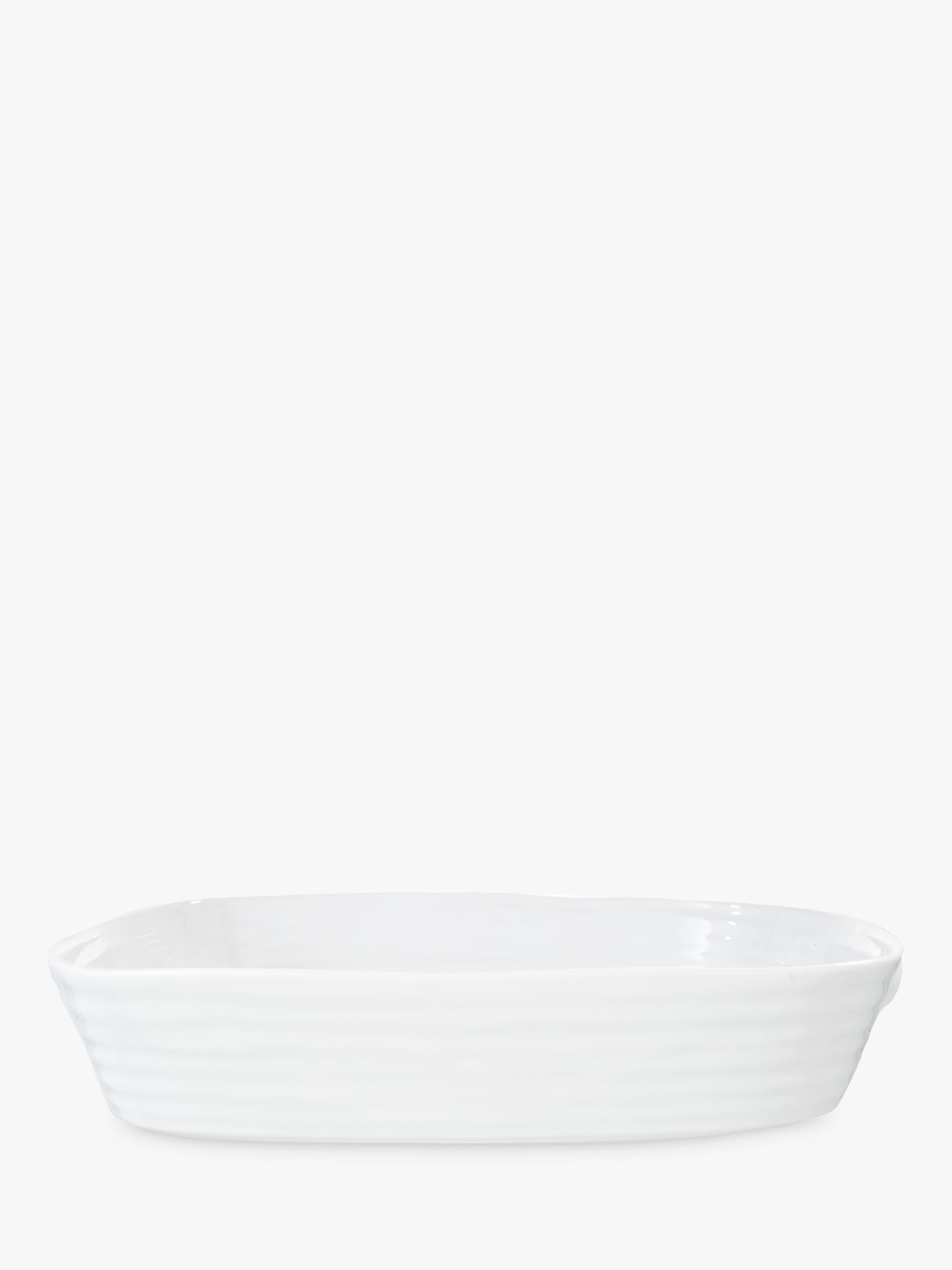 Sophie Conran for Portmeirion Sophie Conran for Portmeirion Roasting Dish with Handle