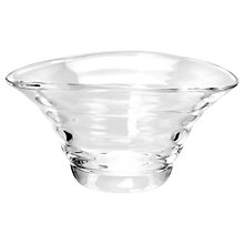 Buy Portmerion Sophie Conran Bowl, Medium, Dia.13.5cm Online at johnlewis.com