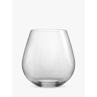 Riedel O Pinot/Nebbiolo Wine Glasses, 0.69L, Set of 2