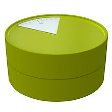 Buy Joseph Joseph Pie Kitchen Timer Online at johnlewis.com