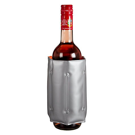 Buy John Lewis Wine Cooler Sleeve Online at johnlewis.com