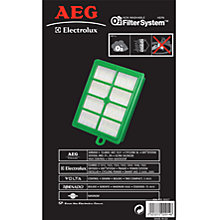 Buy AEG AEF12 Ultra Hepa Filter Online at johnlewis.com