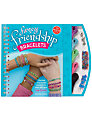 Klutz Fancy Friendship Bracelet