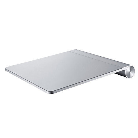 Buy Apple Magic Trackpad MC380Z/A Online at johnlewis.com