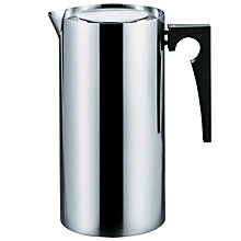 Buy Stelton Press Coffee Maker, 1L Online at johnlewis.com