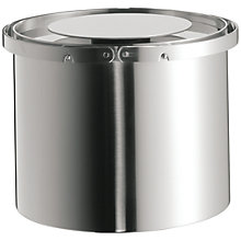 Buy Stelton Ice Bucket Online at johnlewis.com