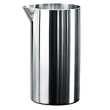 Buy Stelton Creamer, 0.15L Online at johnlewis.com