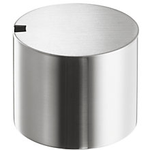 Buy Stelton Sugar Bowl, 0.2L Online at johnlewis.com