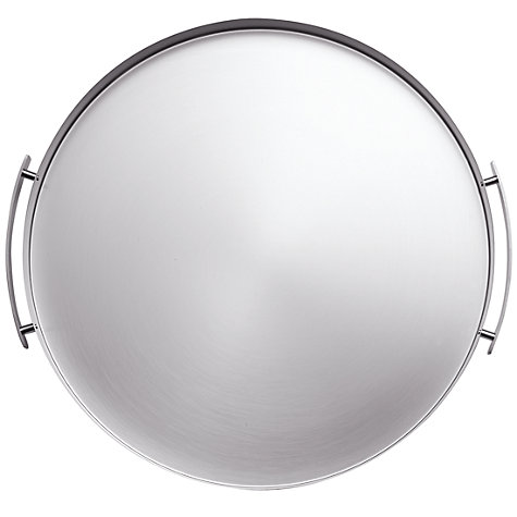 Buy Stelton Serving Tray Online at johnlewis.com
