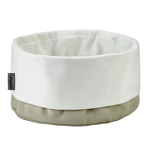 Buy Stelton Bread Bag Online at johnlewis.com