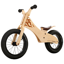 Buy Early Rider Bike Online at johnlewis.com
