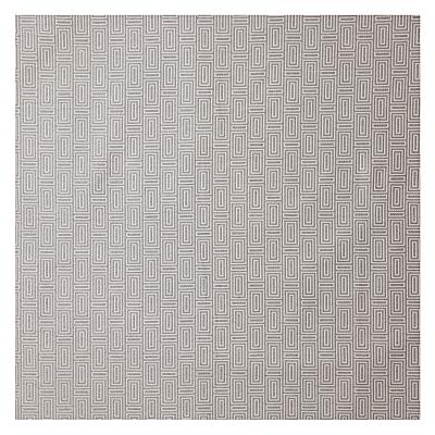 John Lewis Kalambo Furnishing Fabric