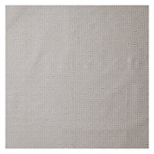 Buy John Lewis Kalambo Furnishing Fabric Online at johnlewis.com