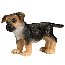 Buy Schleich Pets: German Shepherd Puppy Online at johnlewis.com