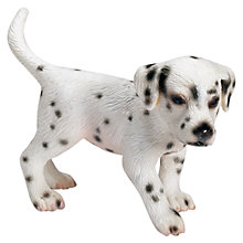 Buy Schleich Pets: Dalmatian Puppy Online at johnlewis.com