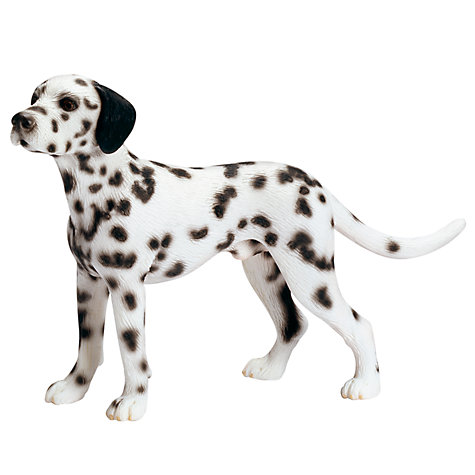 Buy Schleich Pets: Dalmatian Online at johnlewis.com