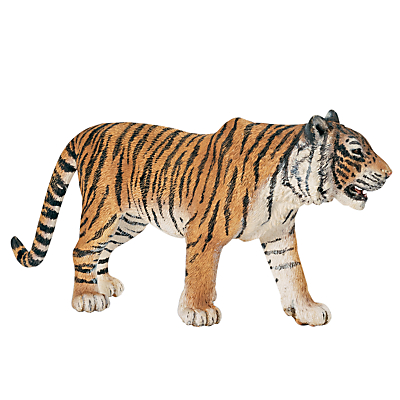 Schleich Wild Animals: Tiger