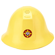 Buy Fireman Sam: Talking Helmet Online at johnlewis.com