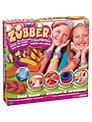 Flair Zubber Bands Set