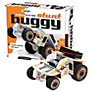 Technokit Stunt Buggy