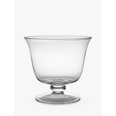 Buy LSA Serve Tall Comport Online at johnlewis.com