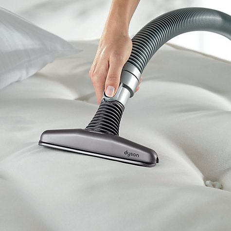 Buy Dyson Mattress Tool Online at johnlewis.com