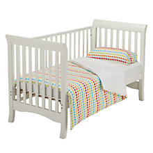Buy Grobag Jolly Day Out Nursery Range Online at johnlewis.com