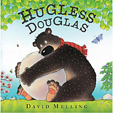 Buy Hugless Douglas Online at johnlewis.com