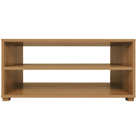 Buy John Lewis Value Kirby Coffee Table Online at johnlewis.com