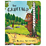 The Gruffalo (Board Book)