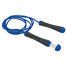 Buy John Lewis Weighted Skipping Rope Online at johnlewis.com