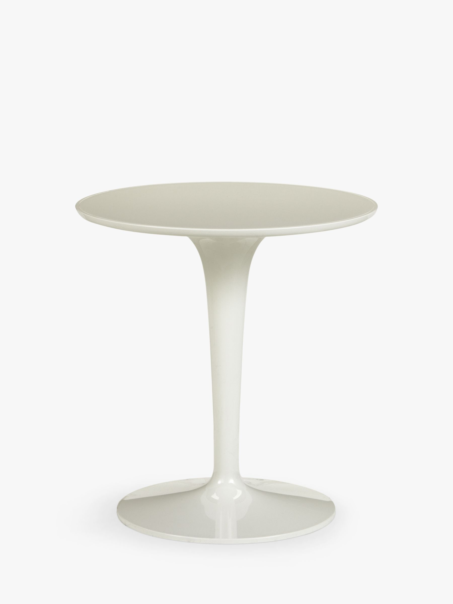Kartell Philippe Starck for Kartell Tip Top Table