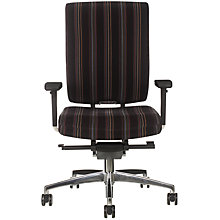 Buy Boss Design Sona Office Chairs, Stripes Online at johnlewis.com