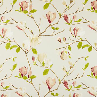 John Lewis Sayuri Furnishing Fabric