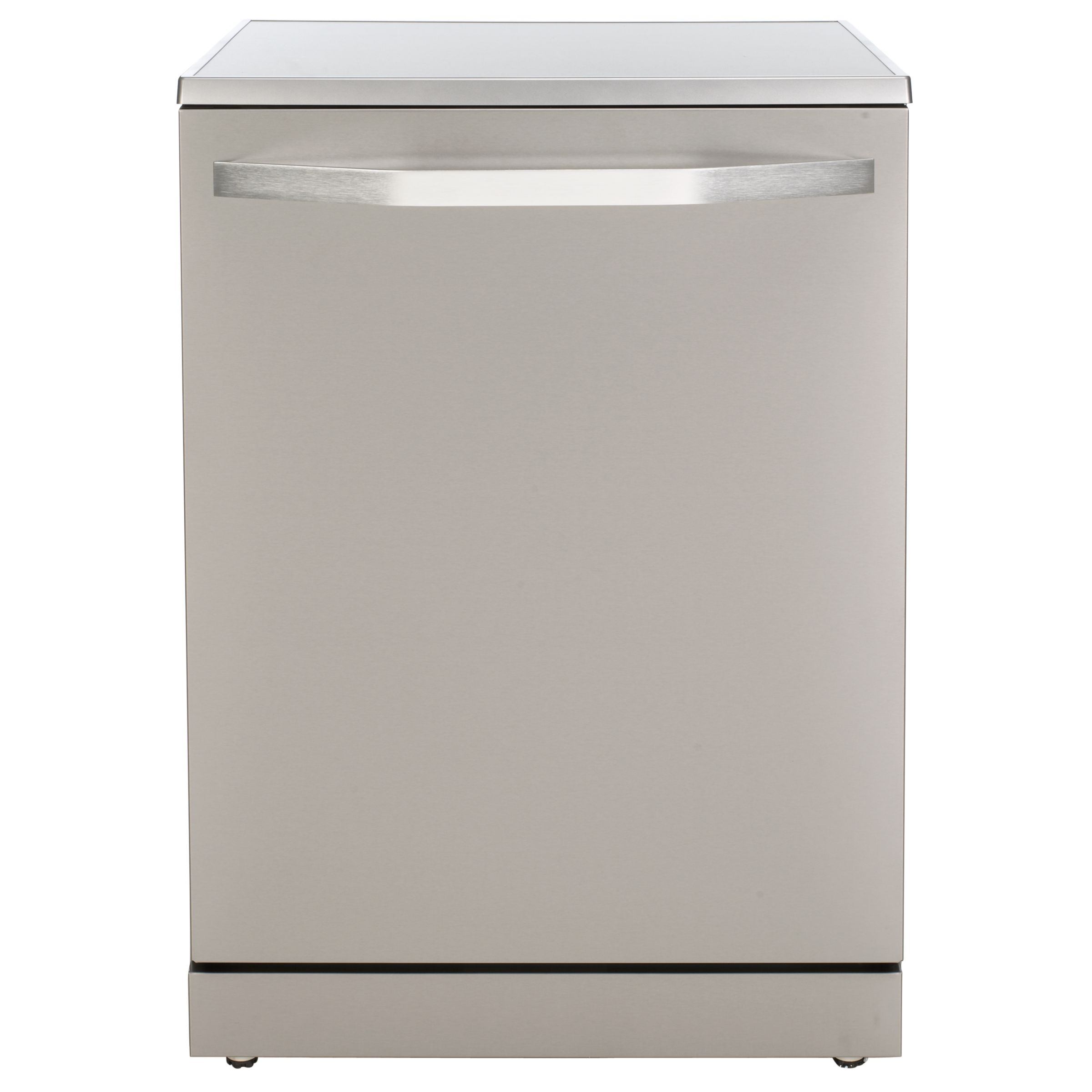 Buy Cheap John Lewis Dishwasher Compare Cookware