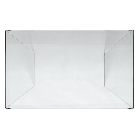 Buy John Lewis Curvo Coffee Table Online at johnlewis.com