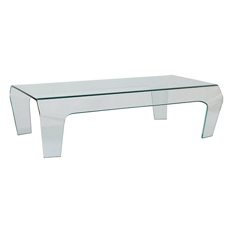 Buy John Lewis Xeon Coffee Table Online at johnlewis.com