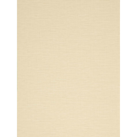 Buy Harlequin Hessian Wallpaper, Natural 45609 Online at johnlewis.com