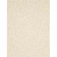 Buy Harlequin Seagrass Wallpaper, Oyster/Grey 45619 Online at johnlewis.com