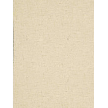 Buy Harlequin Seagrass Wallpaper, Mushroom 45617 Online at johnlewis.com