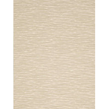 Buy Harlequin Corvini Wallpaper, Putty 45604 Online at johnlewis.com