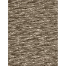 Buy Harlequin Corvini Wallpaper, Chocolate 45605 Online at johnlewis.com